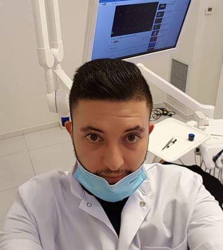 "ד""ר חאלד סמארה"
