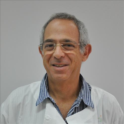 """ד""""ר אהוד מלצר"""