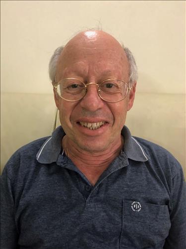 """ד""""ר חנן שניידר"""