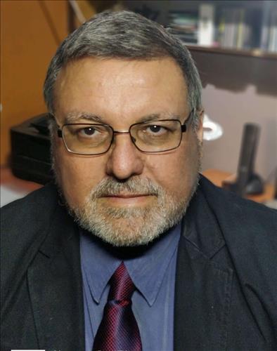 "ד""ר אריאל אורן"
