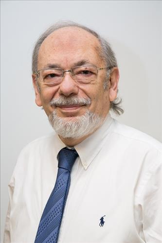 פרופ' דן אדרקה