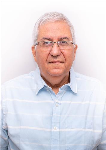 פרופ' דן בוסקילה