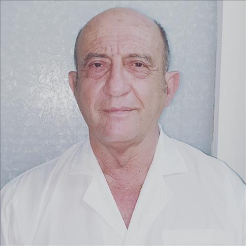"""ד""""ר דוד אדיבי"""